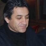 Sadık TÜRKMEN (2010)
