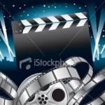 Film ve Videolar